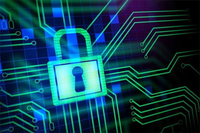 """We still don't encrypt server-to-server data,"" admits Microsoft"