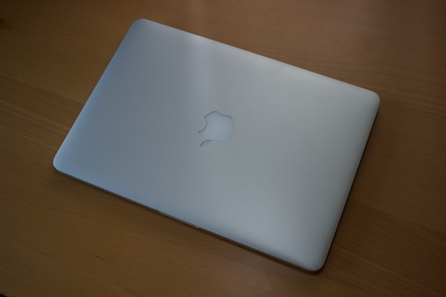 how to choose startup disk macbook