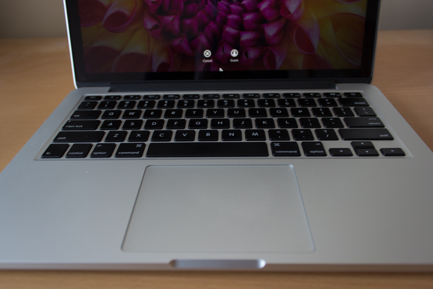 How To Choose 13 Inch Macbook Air Vs 13 Inch Retina