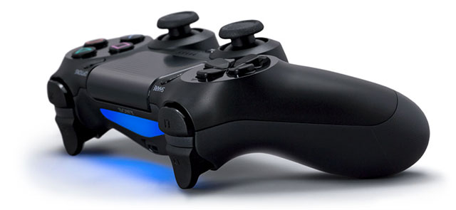 PlayStation 4 hardware review: Off to a mixed start