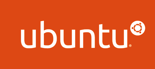 "Canonical ""abused trademark law"" to target a site critical of Ubuntu privacy"