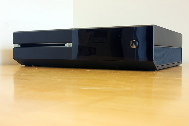 Xbox One review: More than a game console, less than a living room revolution