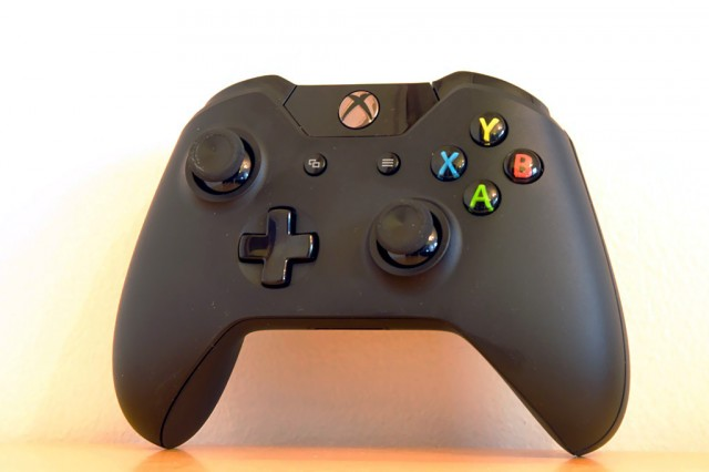 Microsoft: Xbox One nearing ten million shipments worldwide