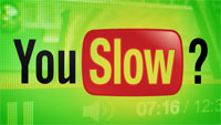 Cable lobby tries to stop state investigations into slow broadband speeds