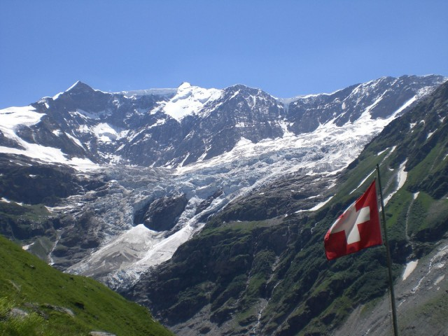 Switzerland won't save you, either: Why e-mail might still be safer in US