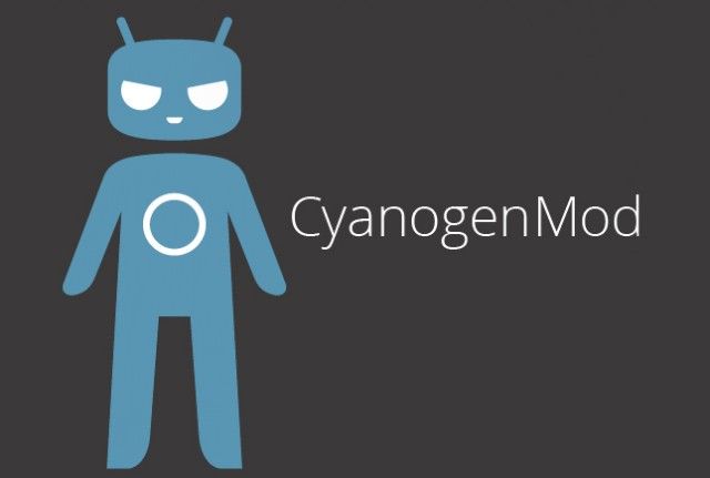 CyanogenMod 10.2 automatically encrypts text messages by default