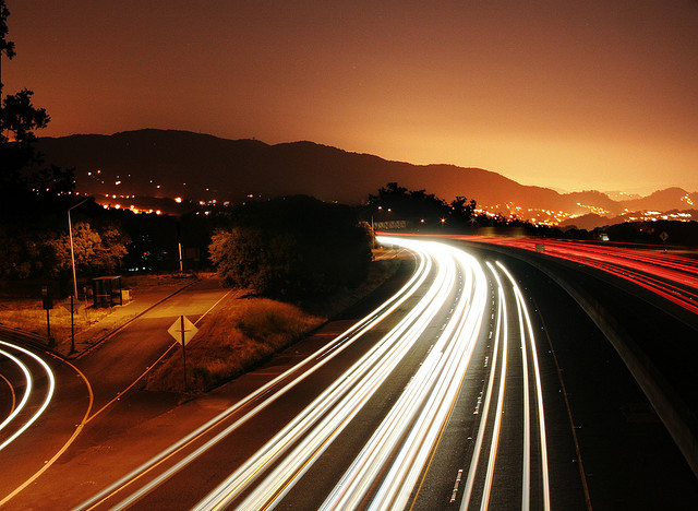 Ars readers react to toll roads on the Internet fast lane