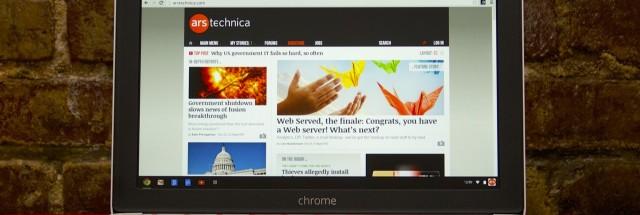 google recalls melting chromebook 11 power adapters  will