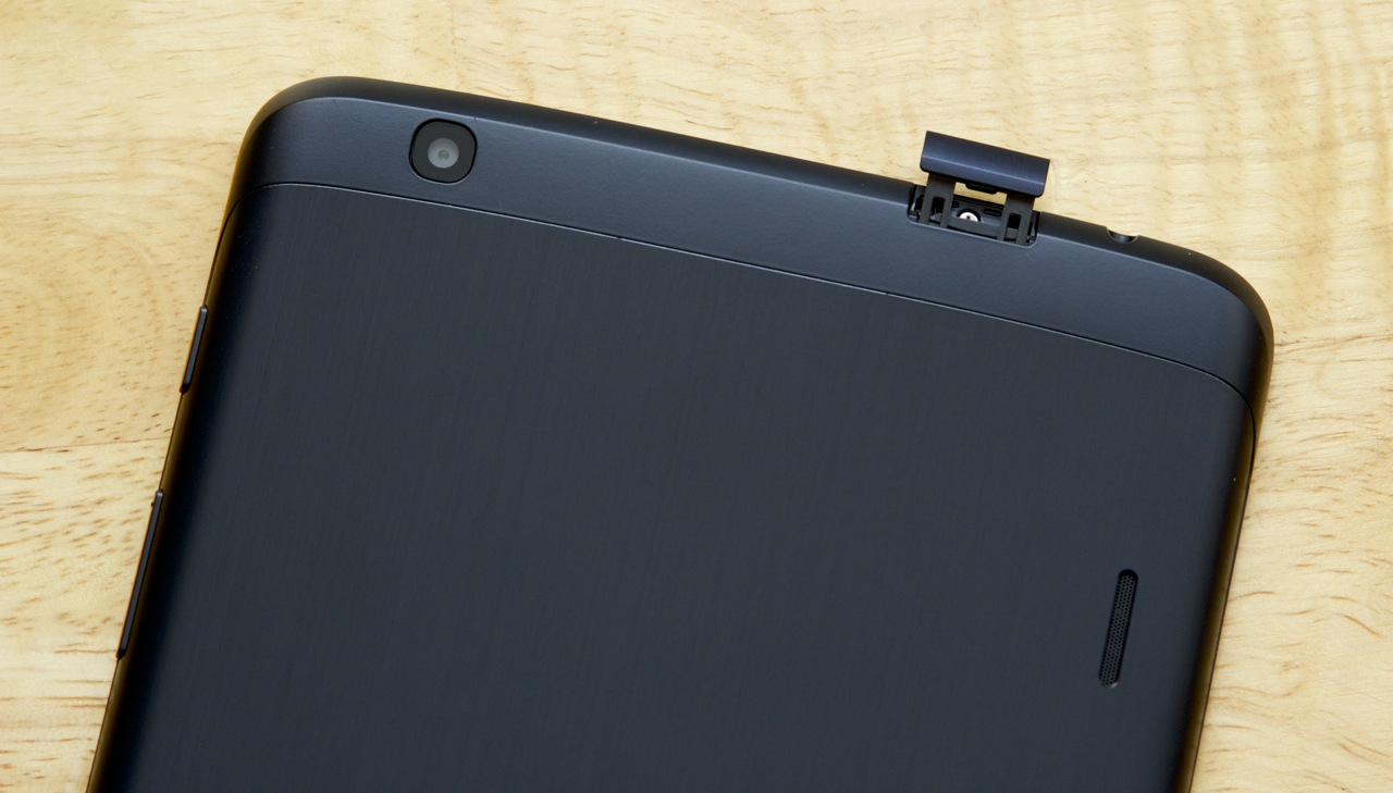 Does nexus 7 2013 have sd card slot aph003 poker