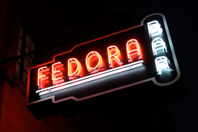 Fedora upgrades ARM support, now treats it as x86's equal