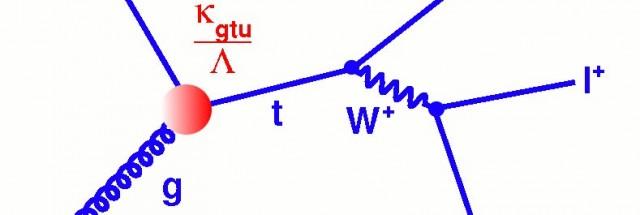 A Quantum Revolution Against Feynman Diagrams
