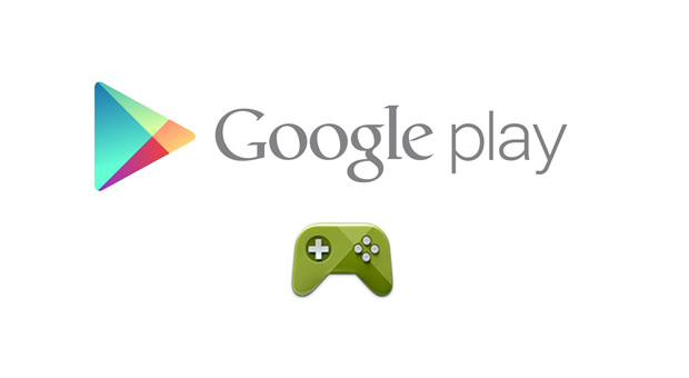 Android game categories to triple; move hints at future gaming ambitions