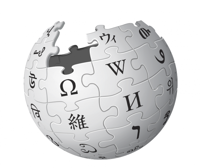 Wikimedia Foundation employee ousted over paid editing