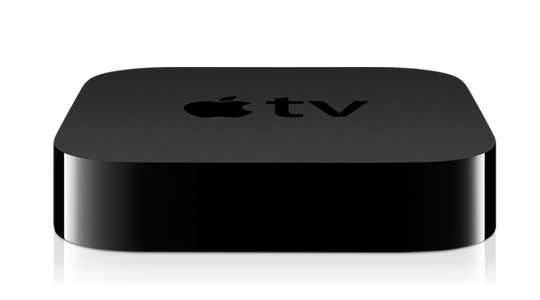 report apple tv successor with revamped os coming in first half of 2014 ars technica. Black Bedroom Furniture Sets. Home Design Ideas