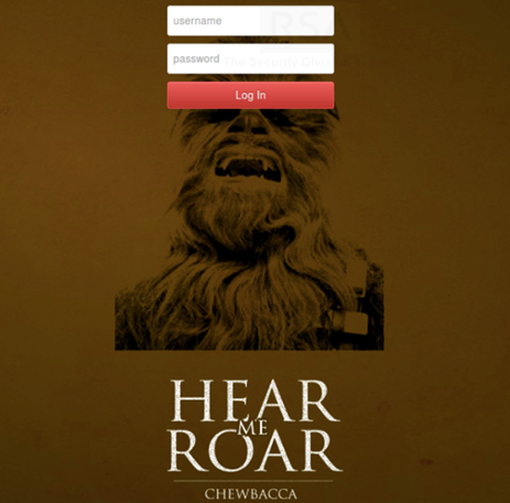 "Meet ""ChewBacca,"" the point-of-sale malware that infected dozens of retailers"