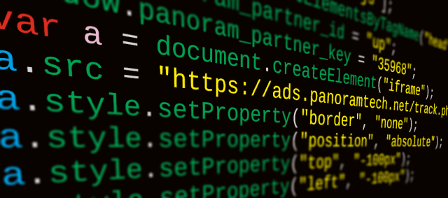 Adware vendors buy Chrome Extensions to send ad- and malware-filled updates