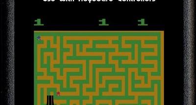 Elliptical curve cryptography nsa hookups