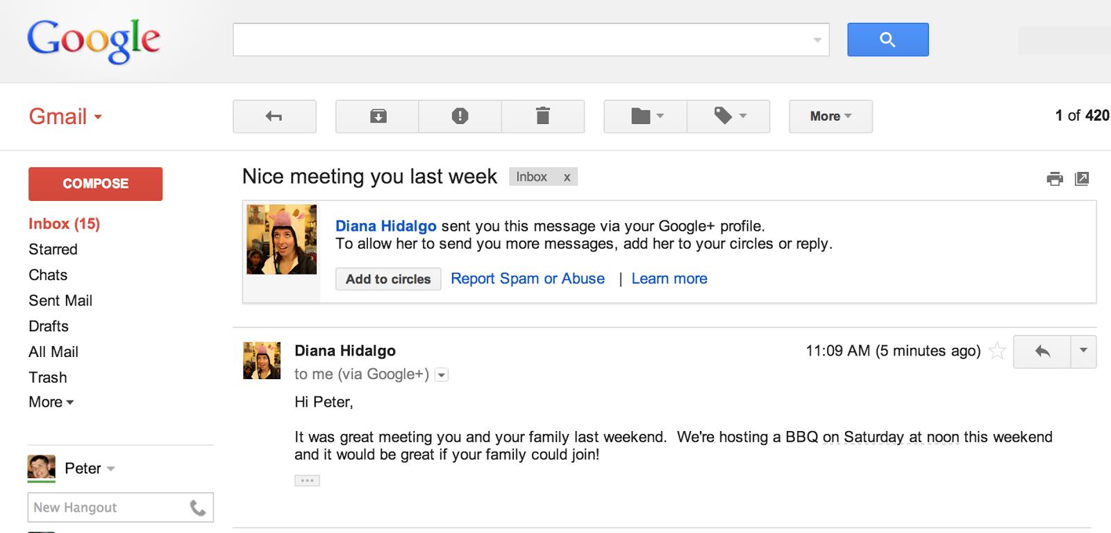 gmail mail - photo #30