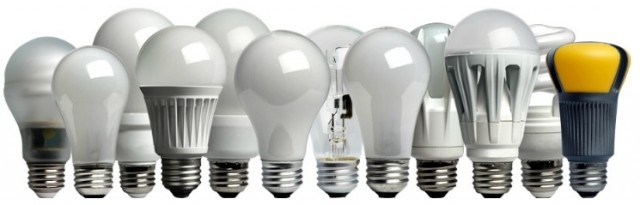 As part of budget deal, Congress blocks light bulb efficiency standards