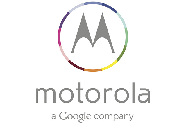 Confirmed: Google will sell Motorola Mobility to Lenovo for $2.91 billion