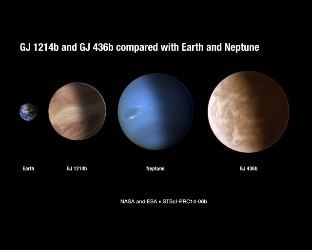 Cloudy with a chance of exoplanets