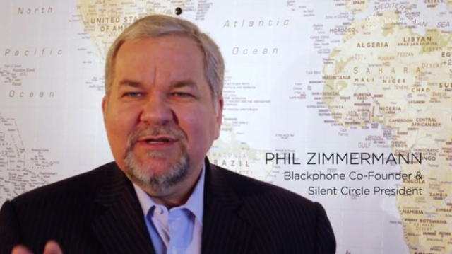 phil zimmermanns pgp export We talk with phil zimmerman who created pretty good privacy, a cryptography program that got him in trouble with the us gov't simple explanation pgp (pretty good privacy) - продолжительность: 16:52 anton 5 590 просмотров.