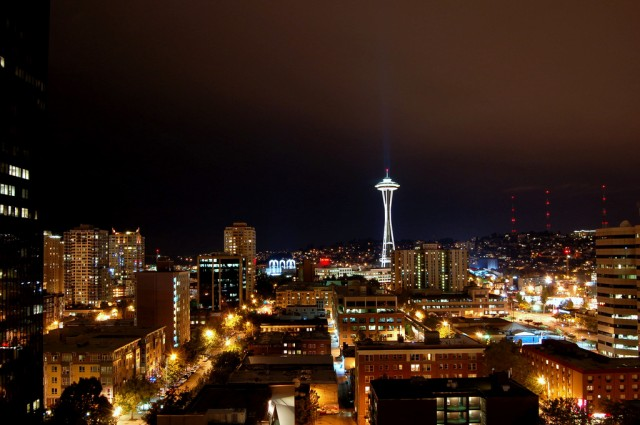 Gigabit project in Seattle reportedly dead, leaves trail of unpaid bills