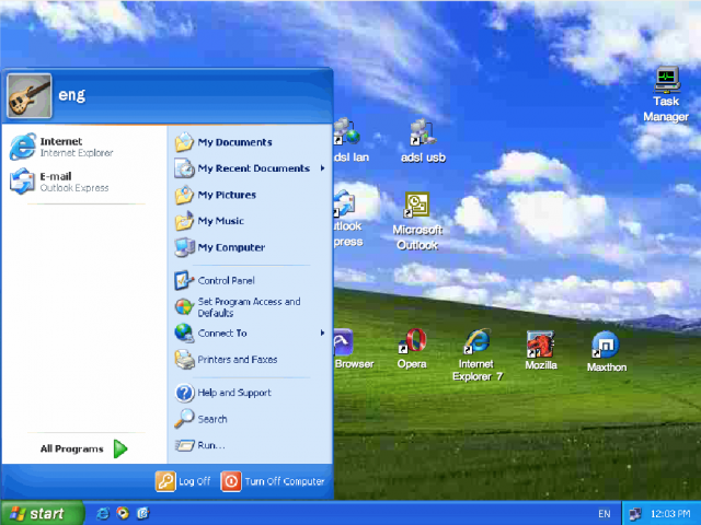 windows 98 emulator for windows 7