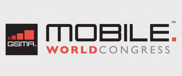 Galaxy S5? BlackPhone? What we expect from the Mobile World Congress