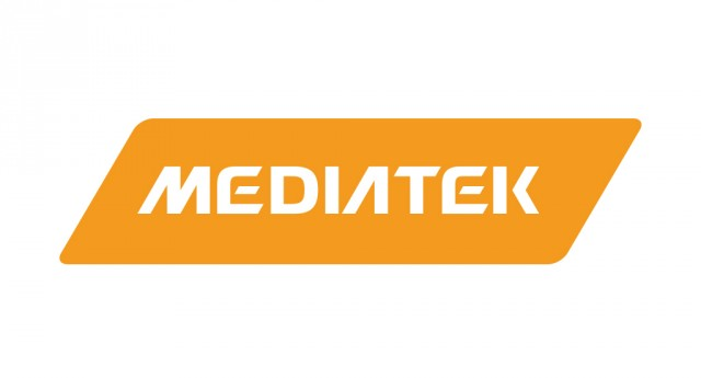 MediaTek announces first 64-bit chip, hopes to make inroads in the US