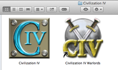 How to effectively use Civ IV in higher education