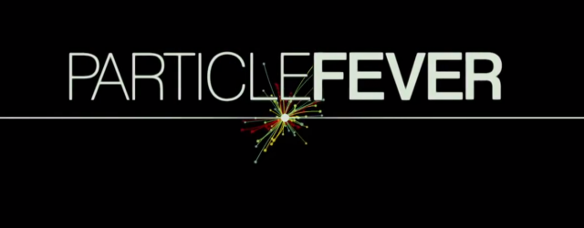 Movie review: Particle Fever takes you inside the Large Hadron Collider