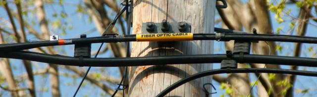 Utah bill would stop regional fiber networks from expanding