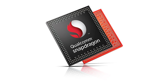 Qualcomm cancels Snapdragon 802 smart TV chip it announced 5 weeks ago