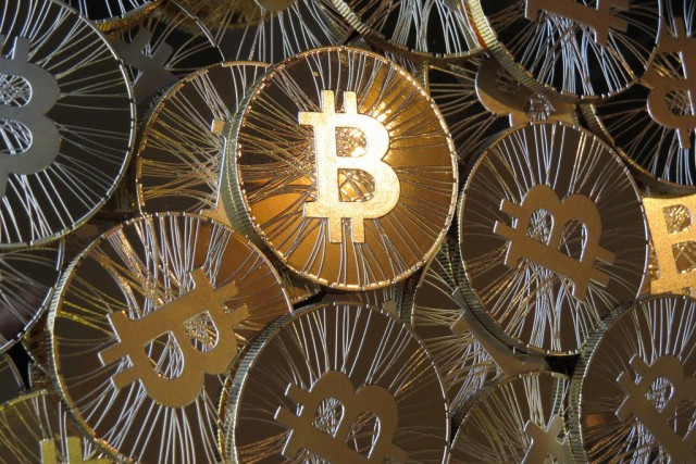 Bitcoin miner startup HashFast strikes deal with creditors—for now