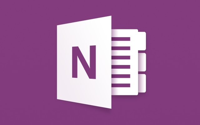 OneNote for OS X is apparently on its way.