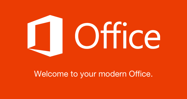 Office for iPhone may soon have a larger counterpart.