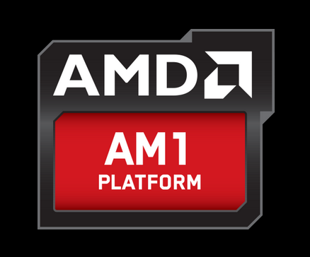 "AMD touts new low-cost desktop chipset, calls Intel's a ""dead-end"""