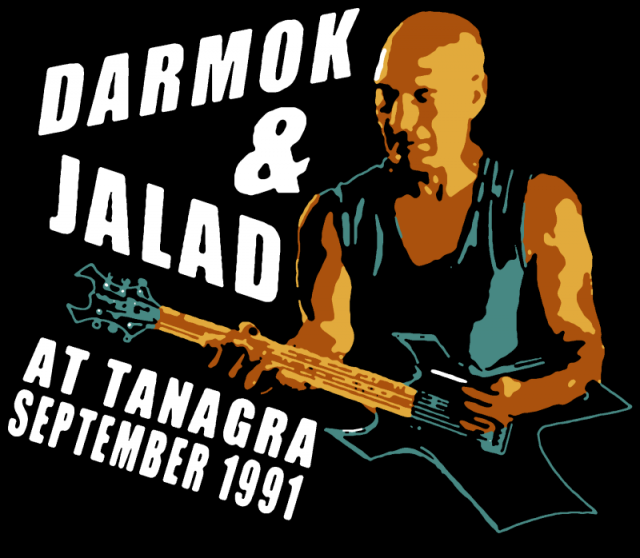 "Science (and IMDB) show that ""Darmok"" is not a bad Star Trek: TNG episode"