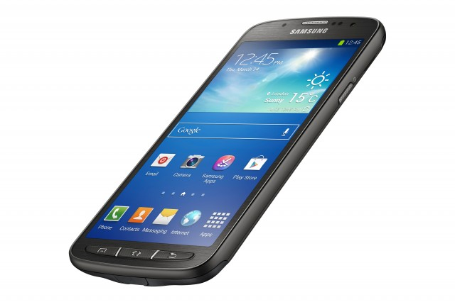 """""""Virtually no evidence"""" for claim of remote backdoor in Samsung phones"""