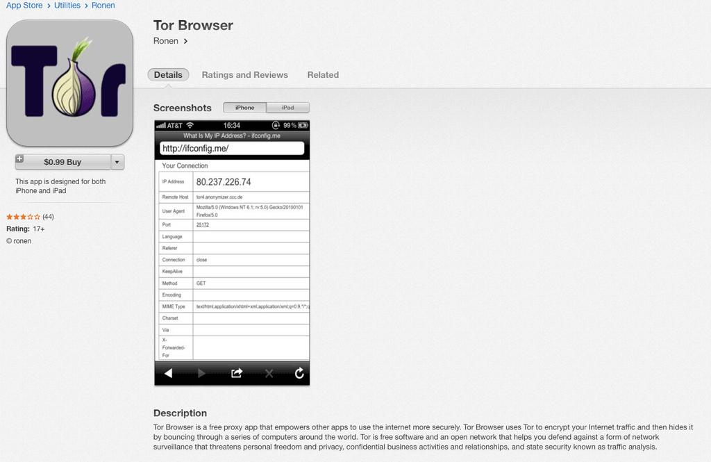 Какой тор браузер лучше скачать для iphone браузер тор принцип работы hydraruzxpnew4af