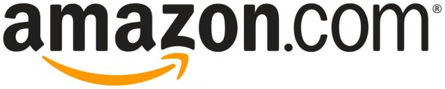 Report: Amazon plans to release glasses-free 3D phone in September
