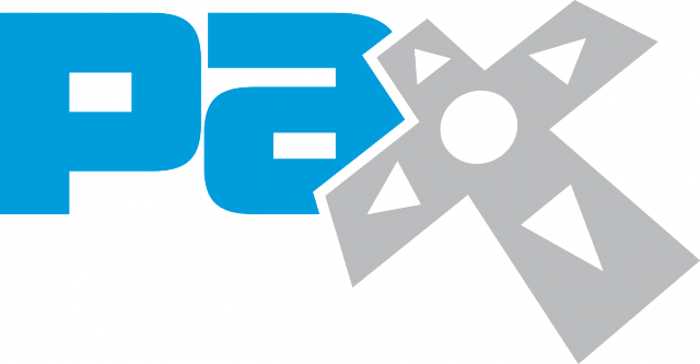 PAX South show to premiere in San Antonio Jan. 23, 2015