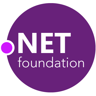 .NET Core 1.0 released, now officially supported by Red Hat
