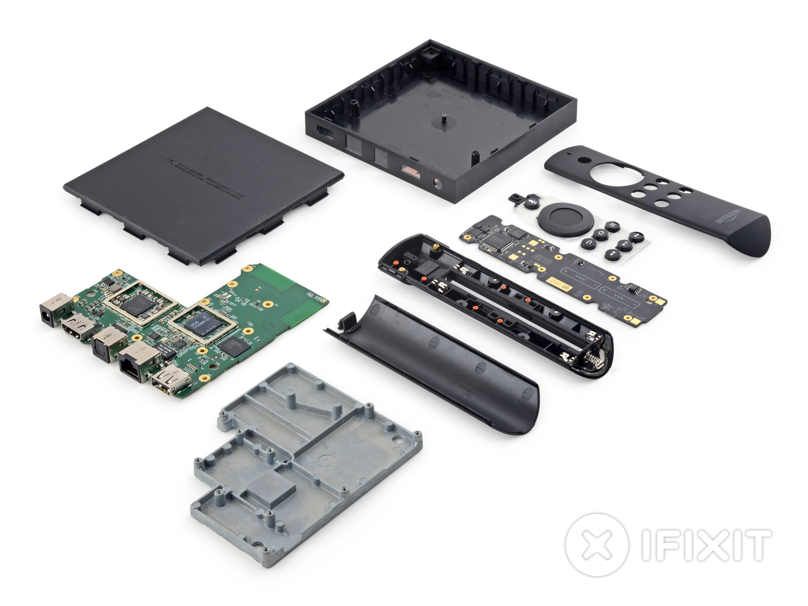 New 2014 Mac mini, unboxing and, teardown, other World IPhone Nyheder, guide og test af iPhone