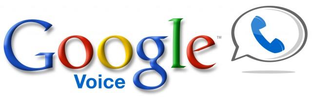Reminder: Third-party Google Voice apps shut down in 20 days