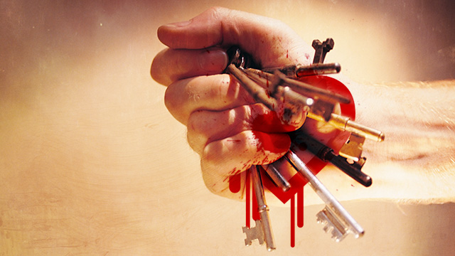 How I used Heartbleed to steal a site's private crypto key