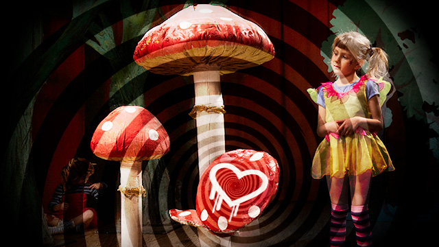 How Heartbleed transformed HTTPS security into the stuff of absurdist theater