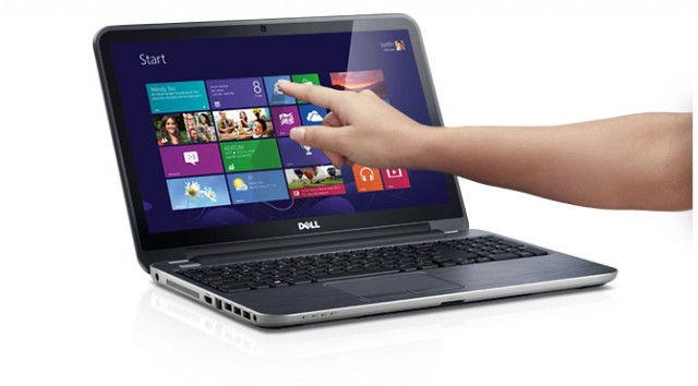 Dell inspiron 15r coupon codes