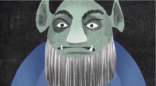 "Startup advocacy group Engine and filmmaker Kirby Ferguson released a new YouTube clip, ""Rise of the Patent Troll,"" asking for support in passing anti-patent-troll legislation."